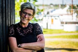 Gitte Langkilde